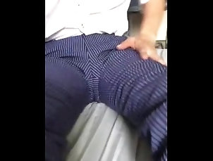 suits;asian;japanese,Japanese;Asian;Fetish;Solo Male;Gay Navy suits guy