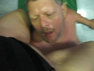 piss;drinking;piss;mouth;urine;drinking,Asian;Amateur;Interracial;Reality;Exclusive;Verified Amateurs;Pissing;Verified Couples bin heute so geil...
