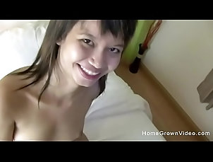 hardcore,petite,blowjob,brunette,doggystyle,skinny,amateur,homemade,asian,cowgirl,shower,tiny,thai,big-cock,big-dick,small-tits,homegrown,homegrown-video,amateur-asian,amateur-thai,blowjob Petite hairy Thai...