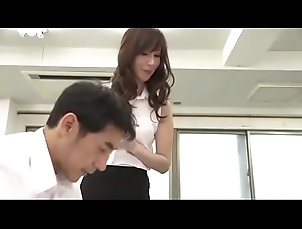 teacher,japanese,jav,japanese Teacher had a...