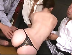 Asian;Group;Japanese;Facials;Gangbang;Squirting;Lingerie;HD,Asian;Facial;Gangbang;HD;Japanese;Lingerie;Squirting Top Japanese xxx along office milf,...
