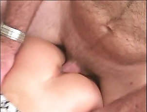 Asian;Facials;HD,Asian;Couple;Cum Shot;Facial;HD;Masturbation;Stockings;Titfuck;Vaginal Sex Asian whore screwed