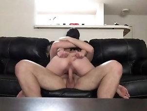 masturbation;cumshot;cowgirl;riding;cowgirl;cum;cumming;ride;asian;amateur;college,Asian;Amateur;Cumshot;Masturbation;Verified Amateurs Living room fun