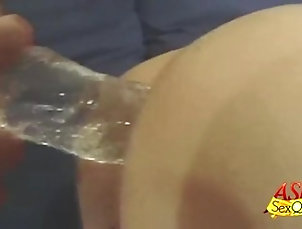 asiansexqueens;ass;fuck;adult;toys;big;cock;petite;asian;chinese;small;tits;anal;dildo;hardcore;niya;yu,Asian;Big Dick;Hardcore;Toys;Anal;Small Tits Anal and Dildo...