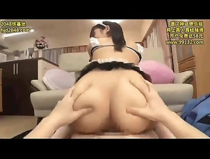 """Hot asian Porn search """"korean"""" (page 44)"""