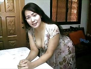 amateur,asian Turkish-arabic-asian hijapp mix photo 27