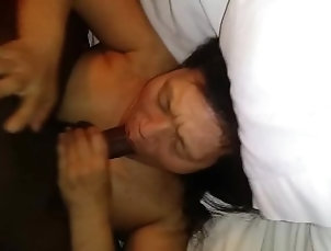 hotel;maid;bbc;new;the;best;oral;mouth;cum;in;mouth,Big Dick;Blowjob;Handjob;Interracial;Mature;MILF;Korean;Old/Young Hotel maid