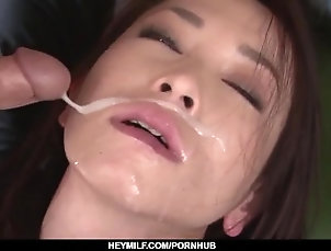 heymilf;anime;cum;cumshot;asian;japanese;hot;milf;sexy;stockings;office;suit;masturbation;group;action;mmmf;sex;toys;vibrator;cock;sucking;cum;on;face,Asian;Blowjob;Bukkake;Japanese Busty Mei Naomi...