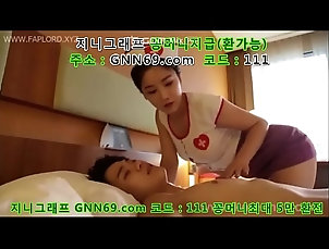 sex,teen,pussy,young,cute,asia,oriental,korean,korea,hard-sex,hot-sex,kor,korea-teen,korea-sex,korea-bj,korea-couple,korea-school,korea-homemade,h-d,korea-goding,teen 한국 국산...