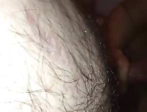 Blowjob;Asian;HD,Asian;Blowjob;HD;Oral Sex NYE blowjob...