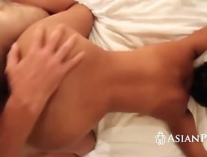 Big Tits;Amateur;Asian;HD,Amateur;Asian;Big Tits;HD;Vaginal Sex Cute Asian babe...