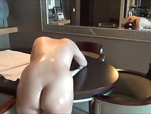 Amateur;Asian;HD,Amateur;Asian;HD 1fuckdatecom...