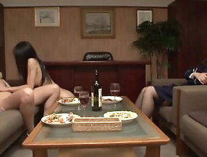 Lesbian;Asian;Japanese;HD,Asian;HD;Japanese;Lesbian;Prison;Reality;Striptease JAV Secret Prison...