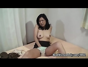 milf,mature,hairy,voyeur,japanese,amateurs,cougar,cougars,hot-milf,amateur-video,hot-naked-girl,amateur-sex-video,real-amateur-porn,hot-naked-women,milf Japanese Mature...