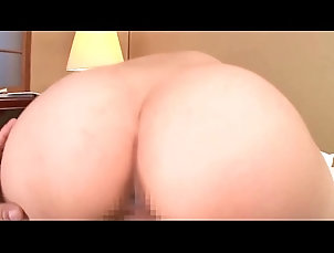 fuck,masturbating,asian,japanese,cams,camgirl,call-girl,make-love,asian-girl,asian-sex,couple-sex,thu-dam,chat-sex,asian-hot,lon-dep,couple-girl,sarakeal,japan-hot,japanese-bj,japannese-sex,asian_woman Fucked your...