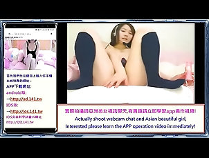 boobs,creampie,real,toys,booty,milk,cute,mom,japanese,mother,and,gang,arab,lil,lindsay,sparks,suckcock,nikmat,milf 妄想被有夠�...