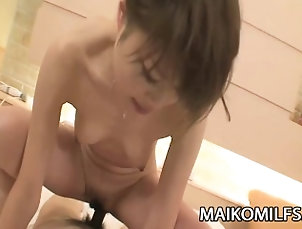 maikomilfs;japanese;jav;milf;cheating;wife;fingering;sex;toy;oral;sex;cock;sucking;face;fuck;cowgirl;cock;riding;cum;in;pussy;creampie;close;up;miyuki;takizawa,Asian;Creampie;MILF;Japanese Miyuki Takizawa -...