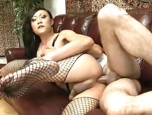 ass;fuck;kink;big;boobs;hardcore;submissive;transsexual;asian;trans;woman;anal;creampie;cumshot,Asian;Big Tits;Blowjob;Creampie;Fetish;Anal;Transgender;Exclusive;Verified Models;Bareback Pounded and...
