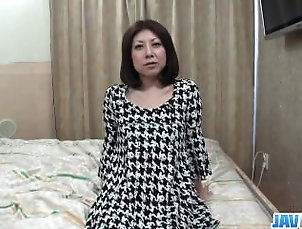 4::Blowjob,6::Amateur,9::Asian,18::Japanese,38::HD,7706::HD Sexy mature Junko...