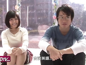 ourshdtv;big;boobs;teenager;young;中文字幕;college;cute;game;可愛まゆ;kawai;mayu;public;outside,Big Tits;Brunette;Blowjob;Public;Teen;Japanese [OURSHDTV.COM][中文字幕]DVDES-802...