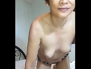 homemade,asian,amateurs,real_amateur Granny Loves Cock 3