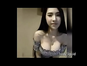 sexy,girl,asian,sexy sexy girl dance