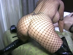 bdsm;rough;big;cock;big;boobs;asian;amateur;bondage;forcefully;fucking;bbc;interracial;tied;up;and;fucked;rope;bondage;rope;slave;girl;on;girl;lesbian;pussy;eating;cum;inside;me,Asian;Big Dick;Big Tits;Bondage;Blowjob;Creampie;Rough Sex;Pussy Licking Tokyo Rose Captured