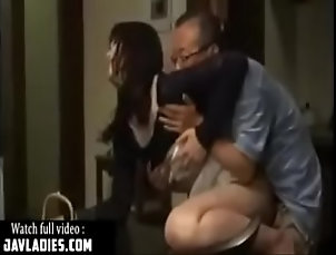 hot,young,old,asian,beautiful,family,japanese,father,daughter,dad,cheat,bo,xinh,loan-luan,len-lut,con-gai,gia-dinh,fucked_up_family Japanese Father...