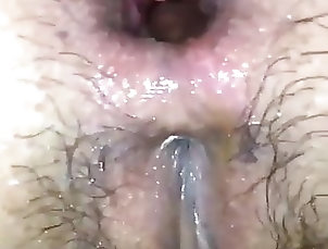 Amateur;Anal;Asian;Close-up;POV;Thai;HD Videos;Deep Throat;Doggy Style;Homemade fuck her ass