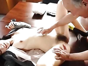 Asian;Cumshots;Facials;Japanese;Foot Fetish;Kinky Sex;Kinky;Middle;Man;Middle Aged;Sex Man;Sex Tube;Free Sex;Free Free Sex;New Sex;Xnxx Sex;Tube Sex;Craigslist Sex;Redtube Sex;Xnxx Free Sex;Free Sex Redtube;Iphone Sex;Sex Xxxn;Redtube Free Sex;Online STAR-527 I Wallow...