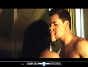 annecurtis;annecurtissexscene;rapbe;public;outside;latina;natural;tits;brazilian;curvy,Asian;Blowjob;Cumshot;Hardcore;Public;Pornstar;Anal;Pussy Licking;Old/Young,Rio Mariah;vanessa blake ANNE CURTIS SEX...