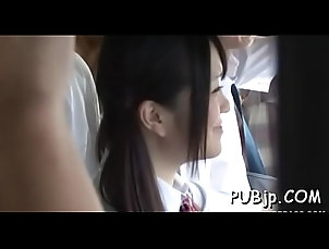 hardcore,blowjob,asian,public,japaneese,rough-fuck,nasty-porn,asian-videos,public-blowjob,asia-porn,free-blowjob-videos,fuck-my-pussy,free-fuck-vidz,free-pornographic-videos,videos-xx,boy-fuck-girl,hardcore-porno,girl-fuck,oral-sex-video,hot-women-ha Virginal looking...