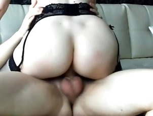 creampie;amateur;asian;leggy;small;tits;homemade;stockings;milf,Asian;Amateur;Big Ass;Brunette;Cumshot;Reality;60FPS;Female Orgasm Leggy asian in...