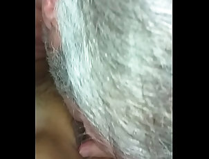 homemade,asian,amateurs,real_amateur Granny Loves Cock 14
