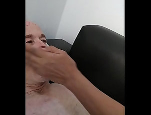 homemade,asian,amateurs,real_amateur Granny Loves Cock 28