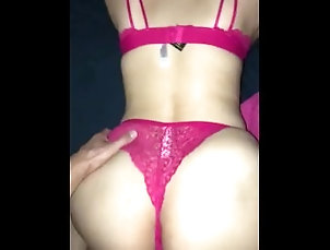 taiwanese;chinese;milf;big;butt;curvy;wife;lingerie,Asian;Big Ass;MILF;Reality;Small Tits;Webcam Fuck my curvy...