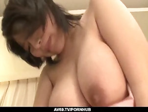 av69;big;boobs;asian;japanese;hot;milf;huge;boobs;tit;licking;pussy;stimulation;tit;fuck;deep;penetration;creamed;pussy;big;tits;blowjob;creampie;hardcore;maid,Asian;Big Tits;Blowjob;Creampie;Japanese Yuuna Hoshisaki...