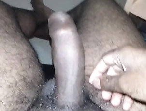 teasing;masturbate;big;cock;desi;indian;asian;pov;cock;dick;cum;cumshot;handjob;blowjob;homemade;porn;sex,Asian;Amateur;Big Dick;Masturbation;Funny;Striptease;Solo Male;Exclusive;Verified Amateurs mayanmandev -...