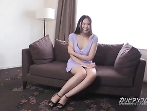 caribbeancom;orgasm;squirting;masturbate;petite,Creampie;Masturbation;Small Tits;Squirt;60FPS;Japanese;Pussy Licking;Solo Female 【無】美微乳...