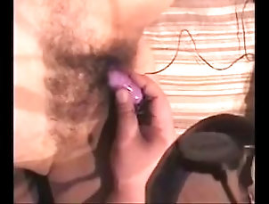 Blowjob;Amateur;Japanese;MILF;POV,Amateur;Blowjob;Homemade;Japanese;MILF;Oral Sex;POV [Homemade]Japanese...