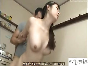 Japanese,Japanese what is her name?