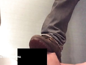 trample;timberlands;boots;boot;fetish;boot;licking;boot;worship;big;booty;asian;lick;domination;master;slave;shoe;fetish;sneaker;fetish;worship;trample;head;trample;face,Asian;Group;Gay;Straight Guys;Amateur;Jock;Feet Trampling with...