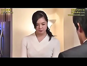 milf,wife,asian,cheating,housewife,girlfriend,forced,japanese,married,drama,cuckold,jav,trainer,husband,marriage,netorare,ntr,netori,young-wife,married-woman,asian_woman Esposa quiere...