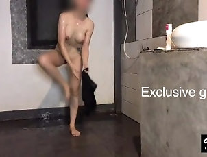 asian;ass-fuck;outdoor;public;thailand;philippines;indonesia;vietnam;threesome;japanese;chinese;model;cute-girl;beautiful-girl;doggystyle;homemade,Creampie;Cumshot;Interracial;French;British;Italian;Czech;60FPS;Exclusive;Verified Amateurs Model gets fucked...
