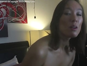 asian;cum-play;riding;sweat-fetish;sybian,Babe;Toys;Small Tits;Verified Models;Solo Female;Female Orgasm Ride Me Baby