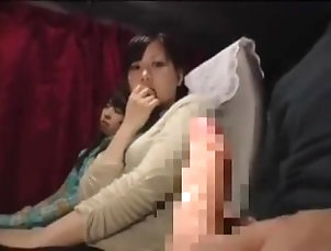 4::Blowjob,9::Asian,11::Public,12::Cumshot,44::Compilation,57::Brunette,49::Vaginal Sex,75::Brunette,96::Asian,115::Blowjob,160::Public,247::Handjob,318::Threesome,803::Japanese,808::Compilation,926::Glasses,4117::Censored,15443::Trimmed,15462::Natur Wife sex with...