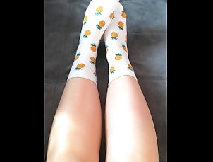 kink;point-of-view;school-girl;school;socks-worship;socks-feet;school-girl-feet;sexy-feet;hot-feet;teen-feet-tease;feet;foot;foot-fetish;socks-teen;funny-socks;pineapple,Asian;Amateur;POV;Feet;Japanese;Verified Amateurs;Verified Couples;Solo Female TEEN SCHOOL GIRL...