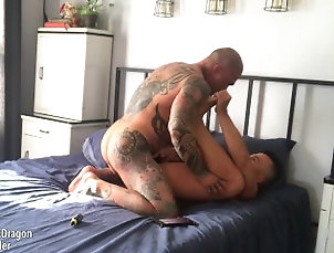 asian;uncut;daddy;tattoo;asian-daddy;pornstar;muscle;bareback;muscle-daddy;oral;blow-job;asian-pornstar;cumshot;tanlines,Bareback;Daddy;Asian;Muscle;Gay;Uncut;Cumshot;Tattooed Men Asian Daddy: PART...