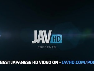 javhd;asian;japanese;compilation;outdoor;piss;hairy;cock;sucking;hardcore;action;doggy;style;creampie;blowjob,Lesbian;Japanese Japanese porn...