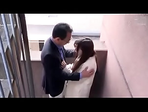 hot,sexy,interracial,creampie,milf,mature,wife,wet,young,ebony,whore,mom,big-ass,horny,indian,japanese,big-tits,big-boobs,father-in-law,daughter-in-law,milf Japanese wife...